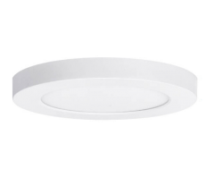 Downlight CCT 3000K - 4000K - 6000K warmweiß - neutralweiß - kaltweiß 170mm 12W